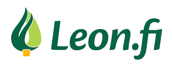 Leon.fi
